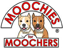 Moochies for Moochers