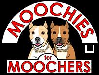 Moochies for Moochers